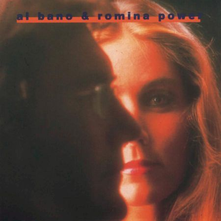 Al Bano & Romina Power-The Collection