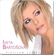 IVETA BARTOŠOVÁ - PLATINUM COLLECTION (3CD)