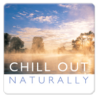 Chill out Naturally Global Journey