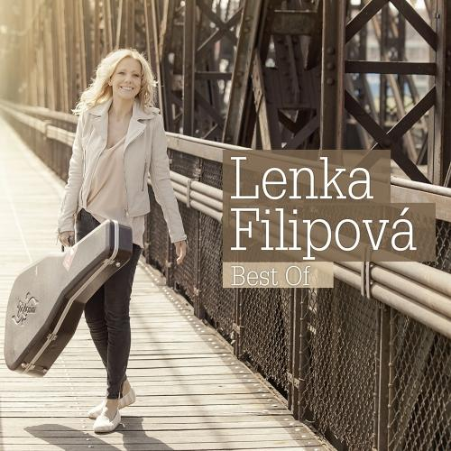 FILIPOVA LENKA - BEST OF (3CD)