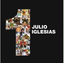 Julio Iglesias - Volume 1. - 2CD