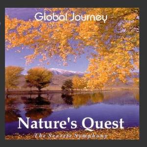 Nature S Quest - The Seattle Symphony