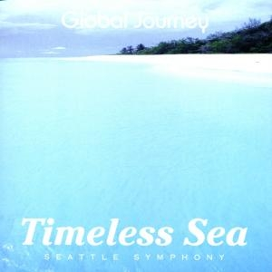 TIMELESS SEA - Seattle symphony